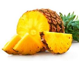 Sự tích quả dứa – Truyện cổ tích về trái thơm